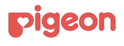 Pigeon_Brand logo.png