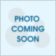 AA_Photo Coming Soon.jpg