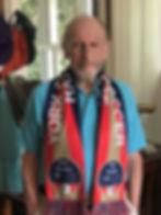 Ian Davidson With Scarf 8 x10.jpg