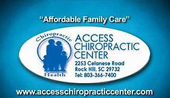 Access Chiropractic Center.jpg