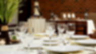 cltft-details-0043-hor-wide.jpg
