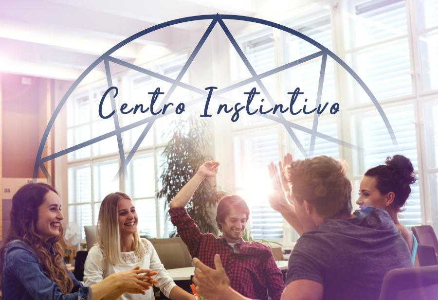 centro-instintivo-do-eneagrama