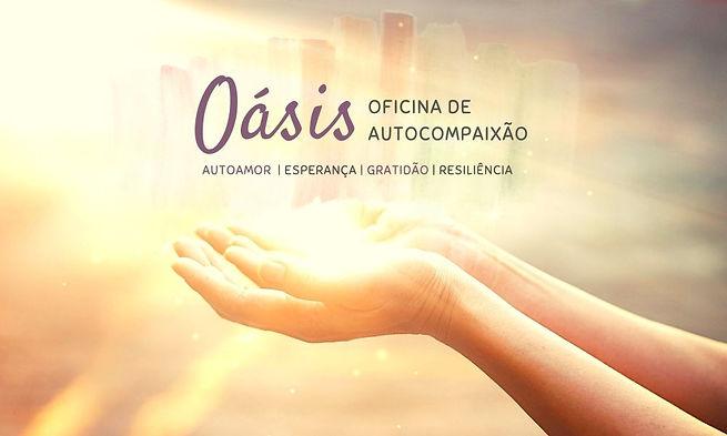 oasisoficinadeautocompaixao.jpg