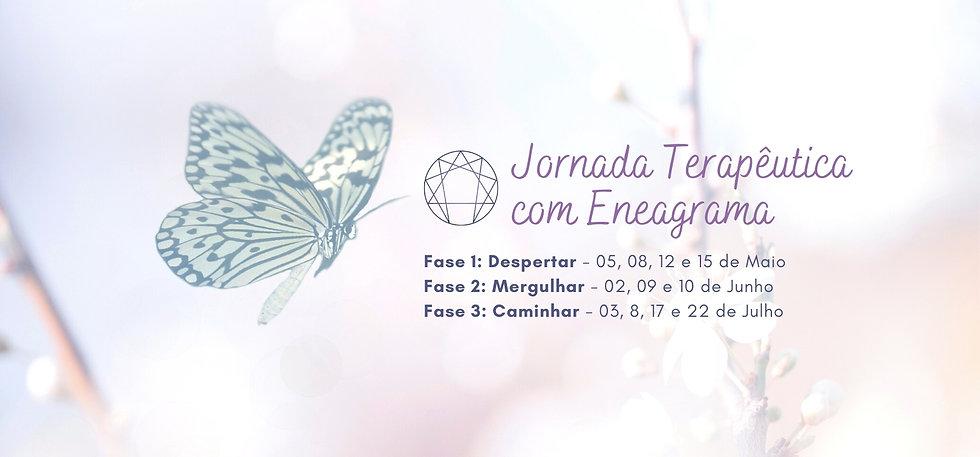 banner-jornada-terapeutica-com-eneagrama