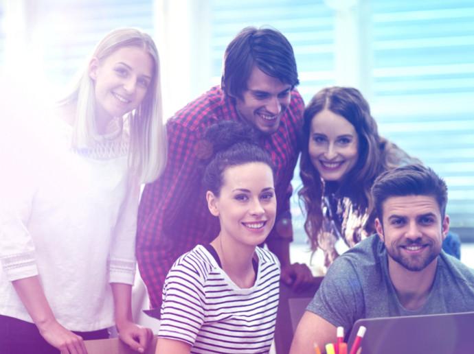 inteligencia-emocional-no-trabalho