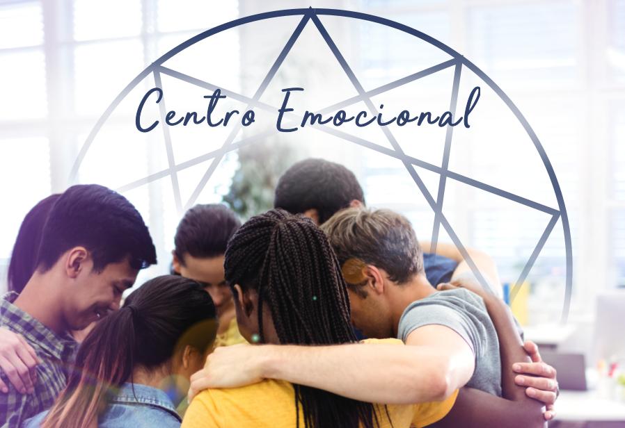 centro-emocional-do-eneagrama