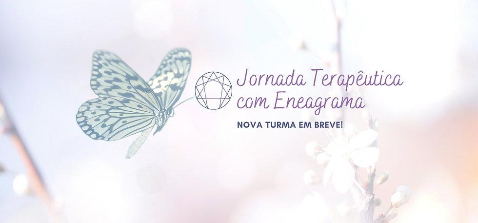 curso-de-eneagrama-online-2021.jpg