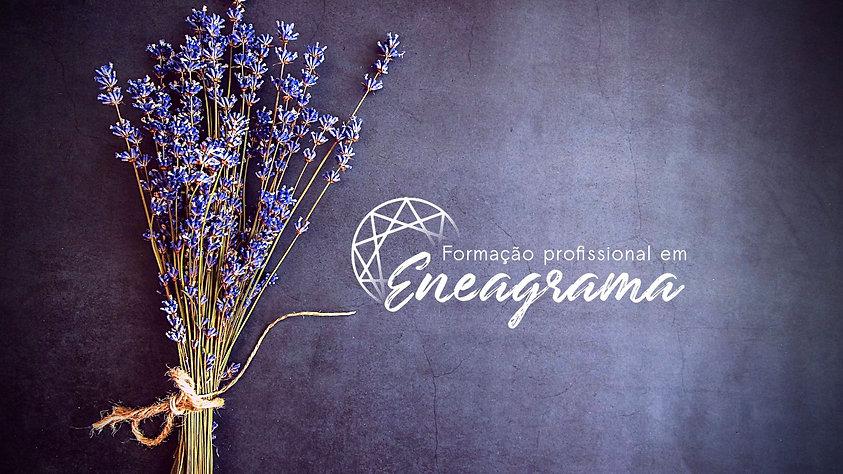 formacao-eneagrama-2020.jpg