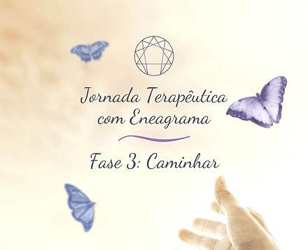 Jornada_Terap%C3%83%C2%AAutica_com_Eneag
