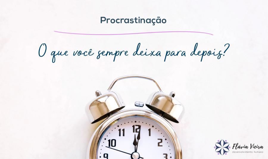 procrastinação-gestao-do-tempo