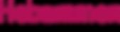 DHZ_Logo17_rgb.png