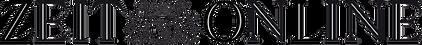 ZEIT-ONLINE-logo_09.08.15.png