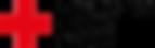 DRK_Logo2.png