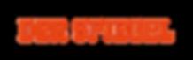 Logo-SP-DER_SPIEGEL-farbig-RGB-1z.png
