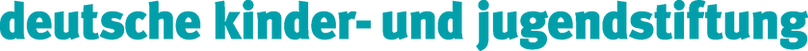 DKJS_logo.png