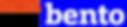 Logo-SP_bento-farbig-RGB-1z.png