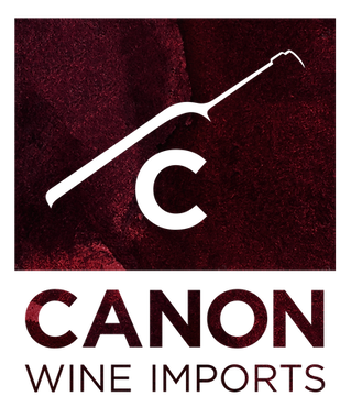 Canon_Color2.png