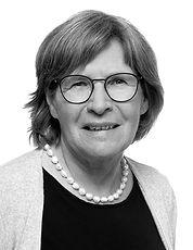 Elsbeth Aebischer