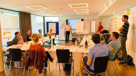ACE EDUcamp 2020