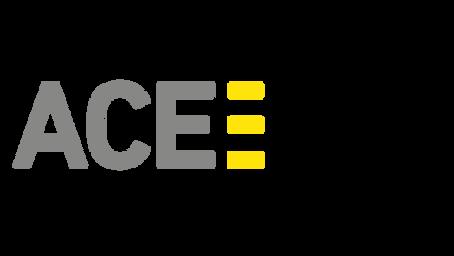 Gründung ACE digital solutions ag
