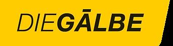 diegaelbe_logo.png