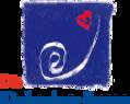 logoKinderschutzZentren.png