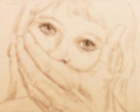 Schweigende-Augen2.jpg