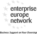 een-logo_edited.png