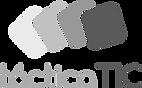 tactica_logo_edited.png