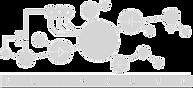 logo_ELINCLUS-500x228_edited_edited_edit