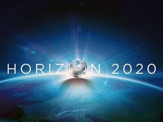 Innovative Platform for Versatile M2M Applications (PRIAMM)