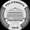 1024px-Logo_Universitatea_Politehnica_di