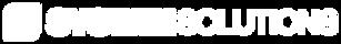 logo1_alb_SysWinSolutions_orizontala_x512.png