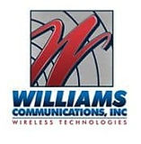 WILLIAMS%20COMM_edited.jpg