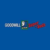 GOODWILL SUPERSUDS.png