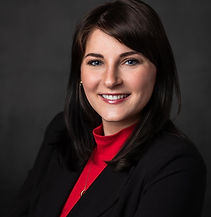 Chrystal Howell - Account Manager II