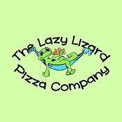 lazy lizard logo.jpg
