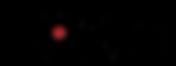 Rogue Logo- Default.png