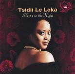 """""""'Mo Clicks"""" by Tsidii Le Loka from Lesotho"""