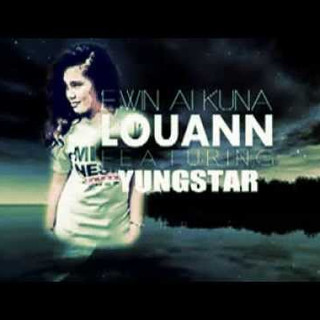 """""""Ewin Ai Kuna"""" by LouAnn from Micronesia and Yungstar from the Marshall Islands"""