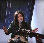 """Imik Simik"" by Hindi Zahra from Morocco"