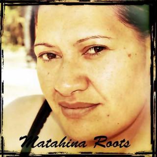 """Haina"" by Mata Tahiri and Hina David-Tahiri from the Cook Islands"