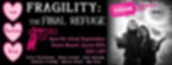fragility 4.jpg