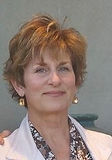 Cathy Kline.jpg
