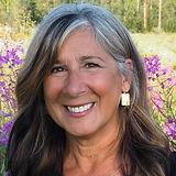 Nancy Angelini Crawford.jpg