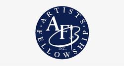 2009- Artists' Fellowship, Inc.