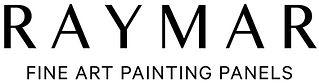 Raymar Logo_no logo mark.jpg