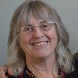 Donna Catotti.JPG