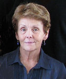 Jean Turner Smith.jpg