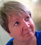 Ann Sharp.jpg